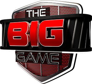 The_Big_Game_Logo_300
