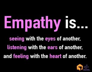 empathy-quote