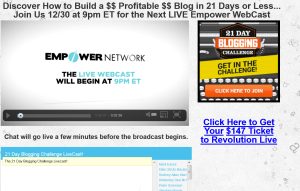 Empower_Network_Webcast