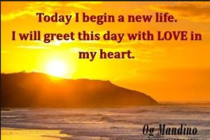 Begin_a_New_Life